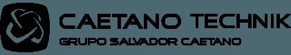 Caetano Technik